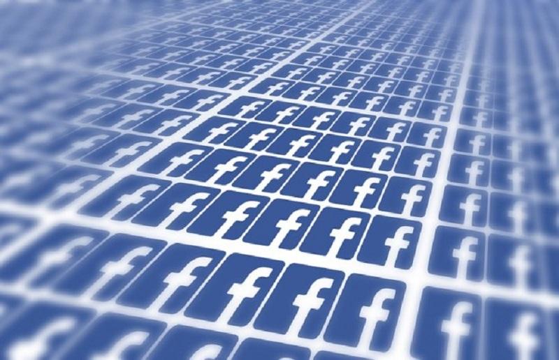 Na Fejsbuku će do kraja vijeka biti više mrtvih nego živih ljudi/profila?
