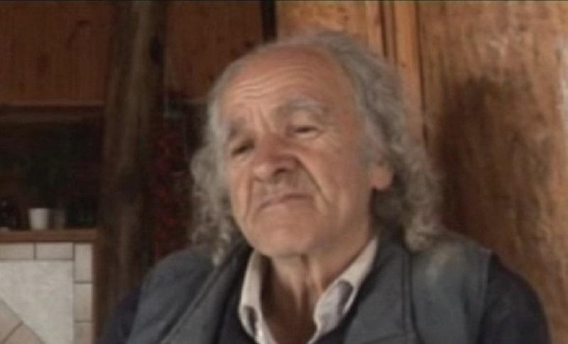 Maoča: Ubijen Ramo Lević kojeg su zvali Gadafi