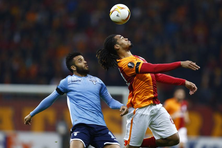 Igrač Galatasaraya preživio tri teroristička napada u tri grada u razmaku od deset dana