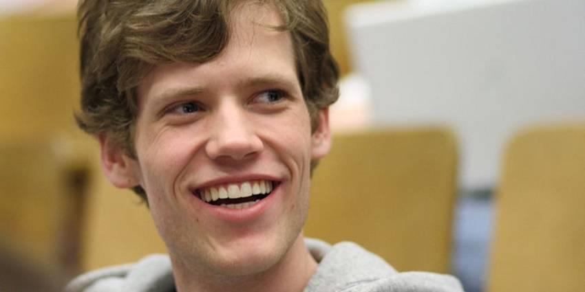 Google zaposlio kreatora popularnog foruma 4chan