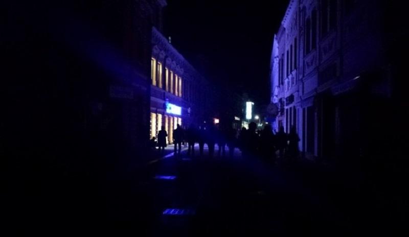 Banjaluka: Borika opet ima struje ali sada centar nema