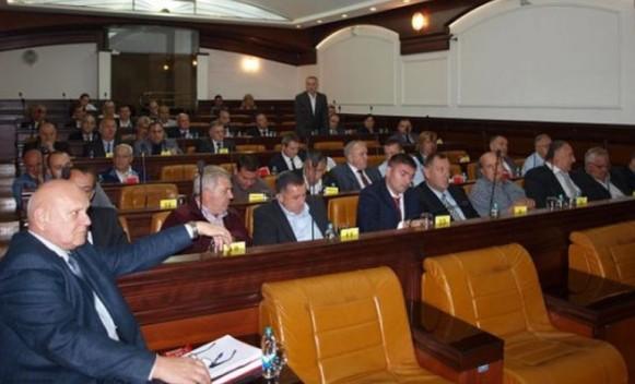 Evo u koje projekte će Banjaluka ulagati pare