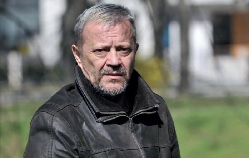 Hadžihafizbegović zove Kusturicu da se vrati u Sarajevo
