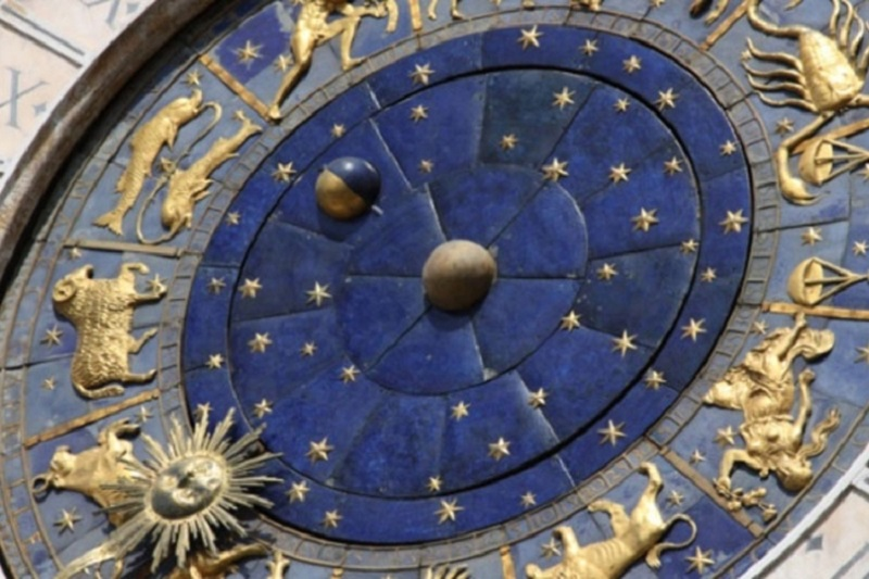 Ovo su tajne horoskopskih znakova