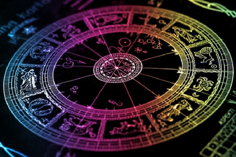 Nedjeljni horoskop za period od 28.03. do 03.04.2016.