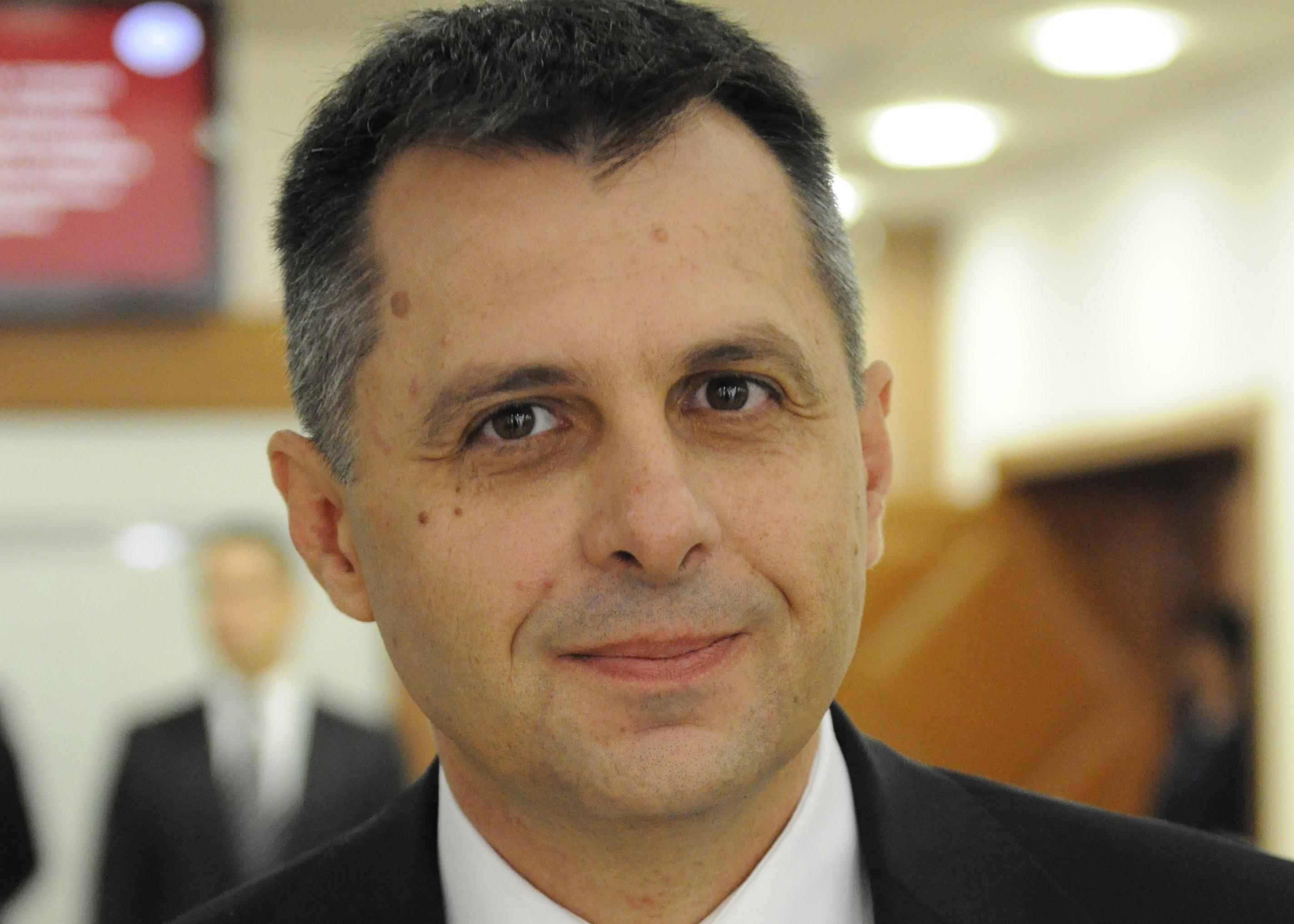 Banjaluka: Radojičić kandidat za gradonačelnika?