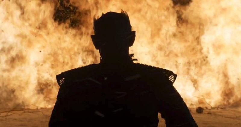 """Objavljen trailer za šestu sezonu popularne serije """"Igre prijestolja"""""""