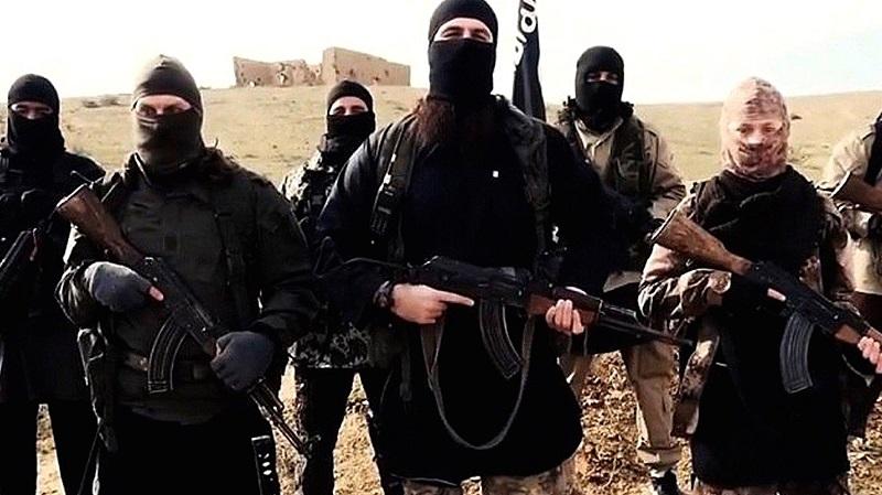 45 državljana BiH poginulo ratujući za ISIL