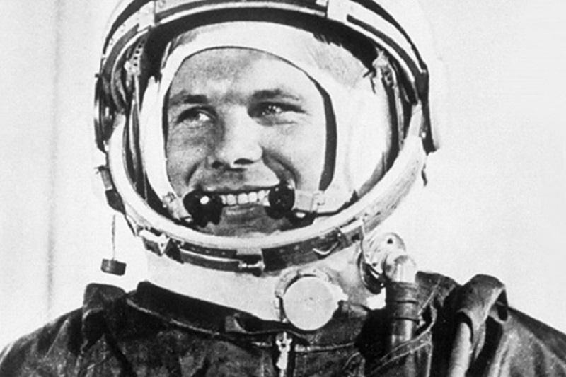 Na današnji dan je poginuo Jurij Gagarin