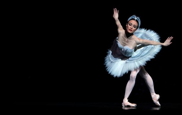 """Balet """"Labudovo jezero"""" sutra u Banjaluci"""
