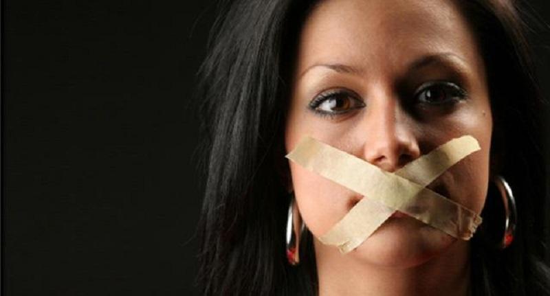 """Edukativno predavanje """"Nasilje nad ženama i njihova prava"""""""