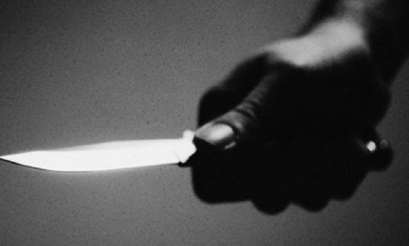 Opljačkana kladionica u Banjaluci: Uz prijetnju nožem ukrao 1.800 KM