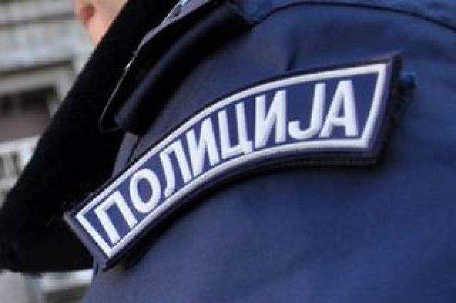 Banjaluka: Prevrnuo se traktor, poginuo muškarac
