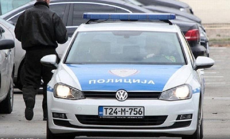 Banja Luka: Muškarac poginuo nakon pada sa zgrade u Obilićevu
