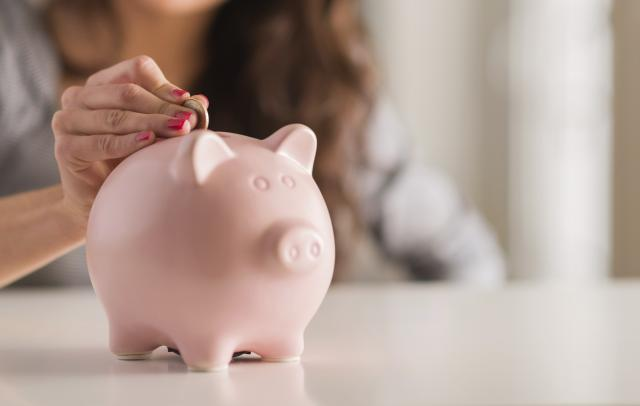Trik za štednju para