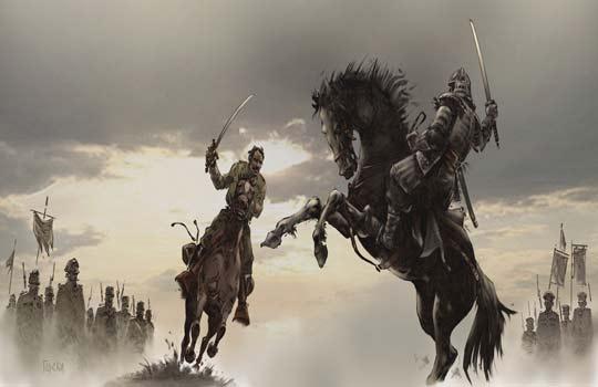 Poručnik Aleksandar Lekso Saičić, čovjek koji je porazio samuraja u dvoboju