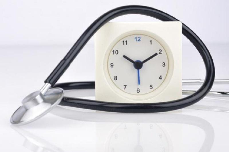 Šta ljudskom zdravlju radi pomjeranje sata