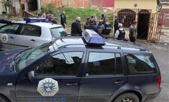 Uhapšeni džihadisti zbog planiranja napada na Srbiju