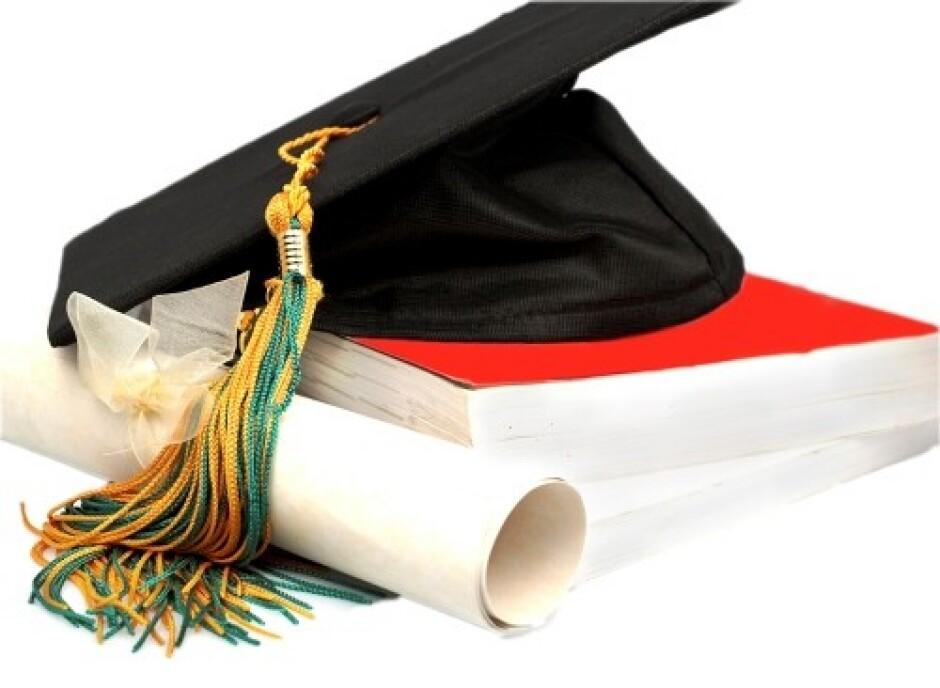 Obezbijeđeno 1.9 miliona KM za stipendije
