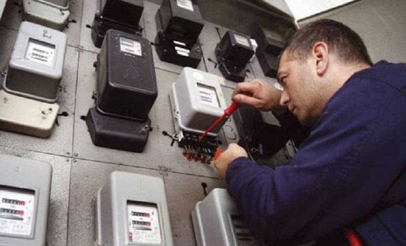 """""""Elektrokrajina"""": Bez ugovora nema struje"""
