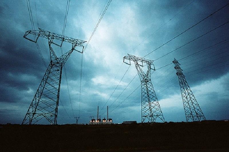 Nestanak struje