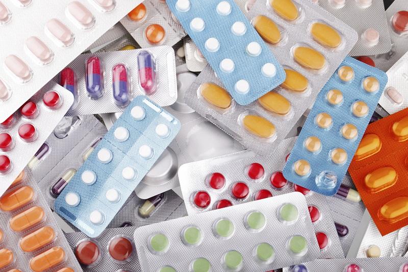 Nova studija otkrila zabrinjavajuće podatke o tabletama protiv bolova