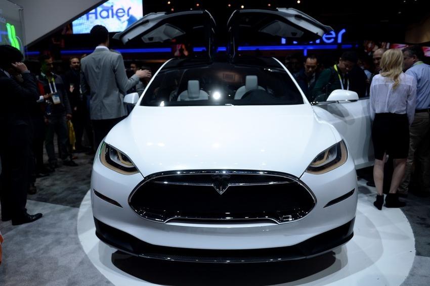 """Sve ili ništa: Tesla 31. marta predstavlja Model 3, električni auto za """"običnog čovjeka"""""""