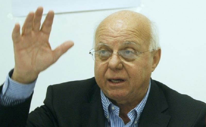 Toma Fila, beogradski advokat, za Glas Srpske: Karadžića čeka teška kazna u političkom procesu