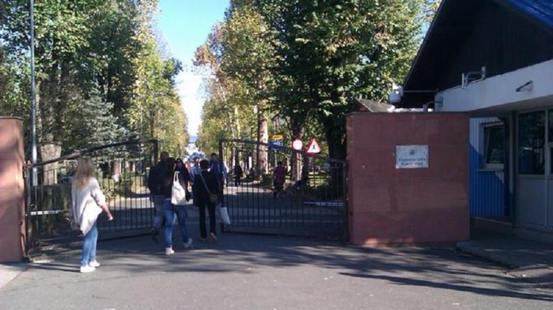 Propao i drugi konkurs za rektora banjalučkog univerziteta