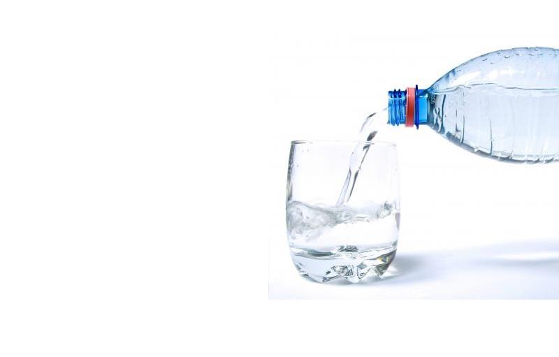 Prvi veliki grad koji je zabranio prodaju vode u plastičnim flašama