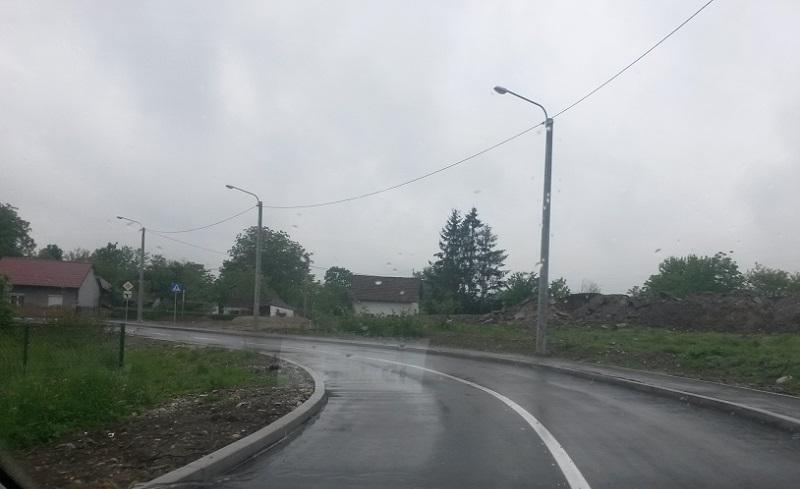 Cesma 2