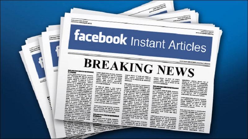 Prvi u BiH: mojKontakt uveo Facebook Instant Article, provjerite koliko smo brzi