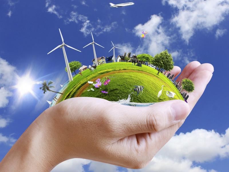 Danas se obilježava Dan planete zemlje