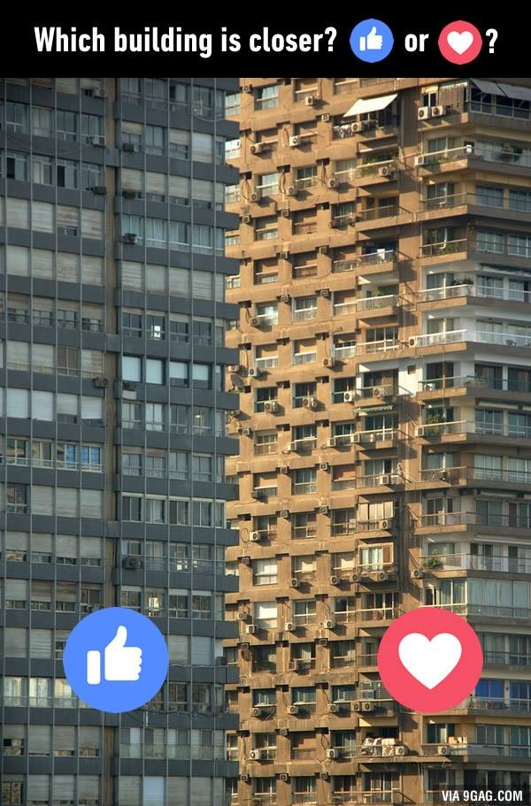 Koja zgrada