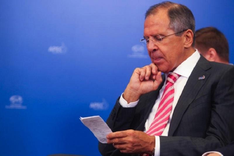 Rusija mijenja spoljnopolitičku doktrinu