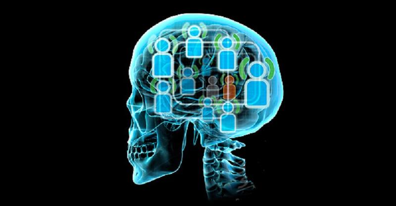 Kako vam društvene mreže mijenjaju mozak