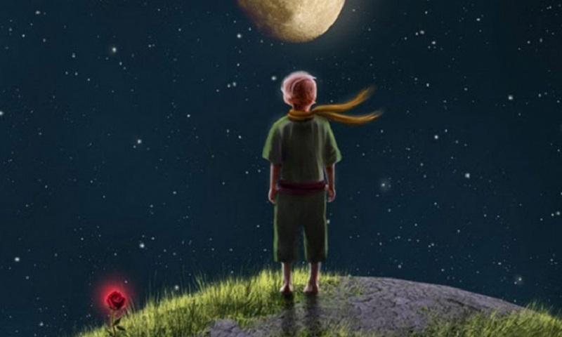 """Vječne životne lekcije iz """"Malog Princa"""" potvrđuje i nauka"""