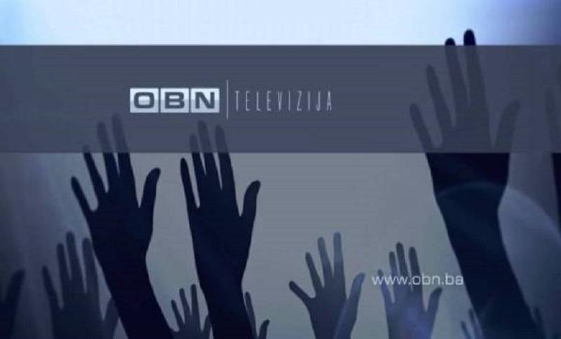 OBN televizija dužna RTRS-u više od 340 hiljada maraka