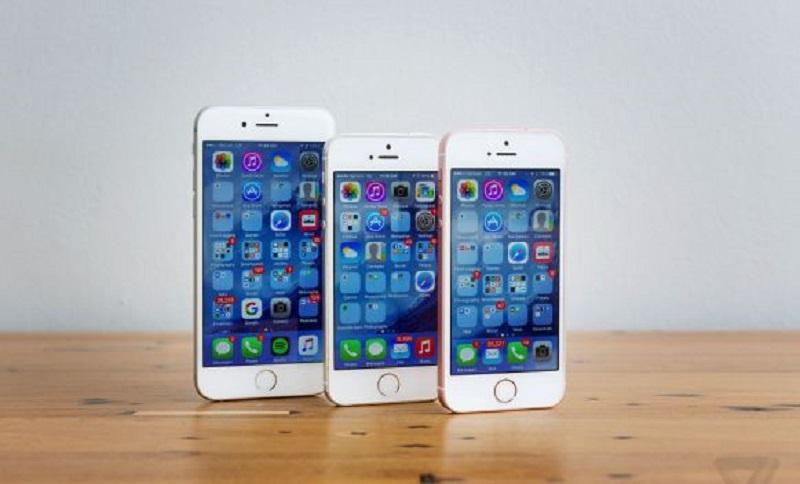 """""""Apple"""" priznao koliko dugo traju njihovi uređaji"""