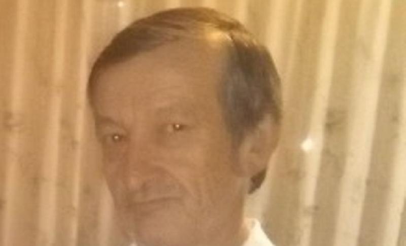 Pronađen Aleksandar Tešić