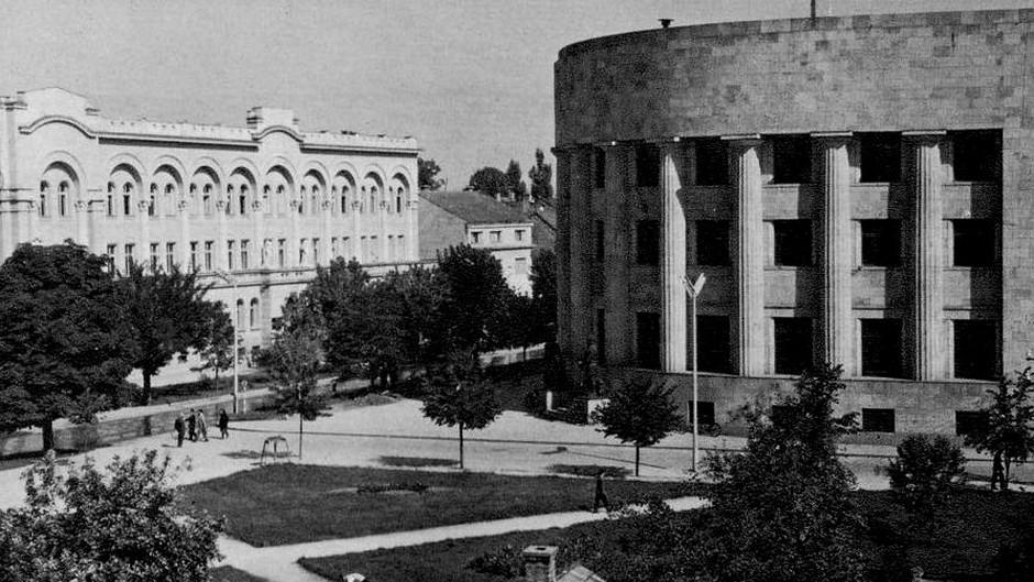 Ovako je Banjaluka postala grad… (FOTO)