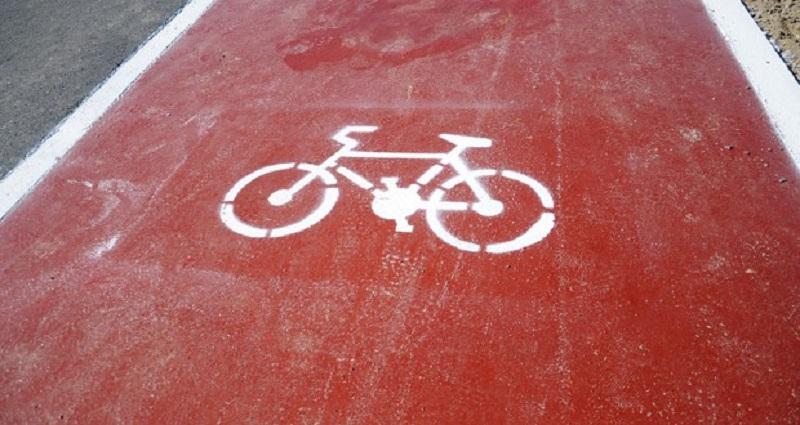 Stanovnici Lauša traže da se obilježe biciklističke staze u Karađorđevoj