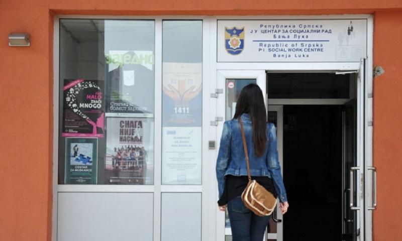 Banja Luka: Najugroženiji ostali bez jednokratne pomoći