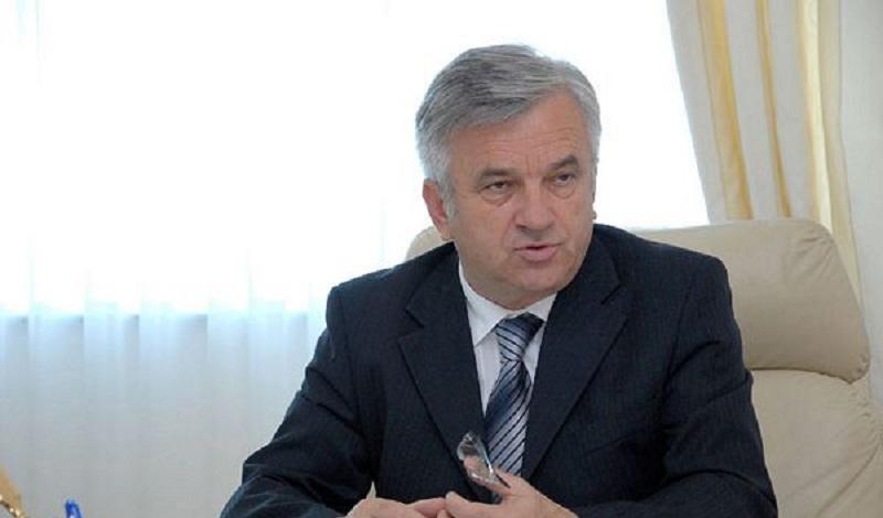 Srpska će sama objaviti rezultate popisa