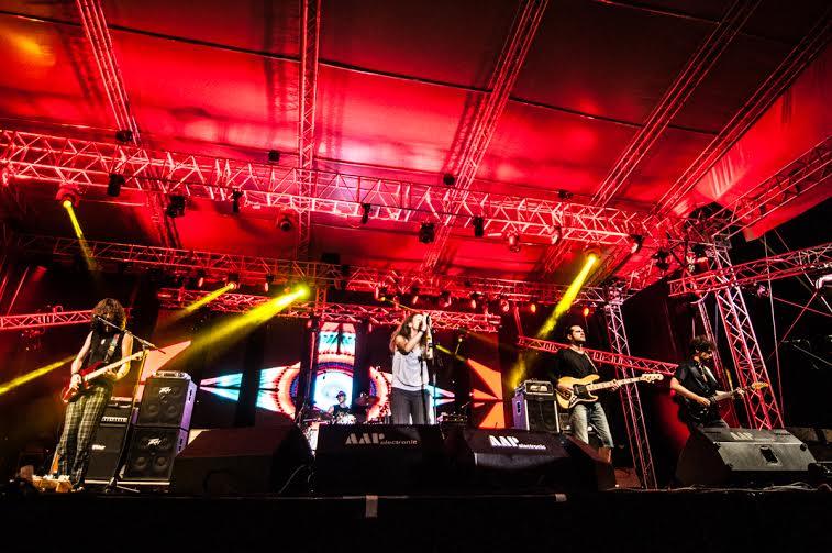 Okončan konkurs Demofesta: 467 bendova želi na binu sa Hladnim pivom