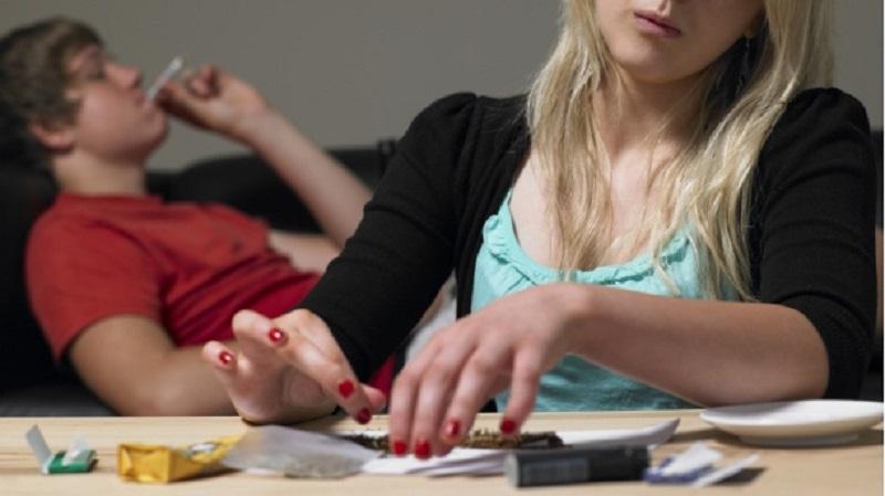 Prnjavor: Učiteljica dilovala drogu