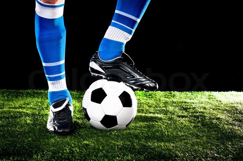 Mali fudbaleri iz Banjaluke na turniru sa Mančester Sitijem