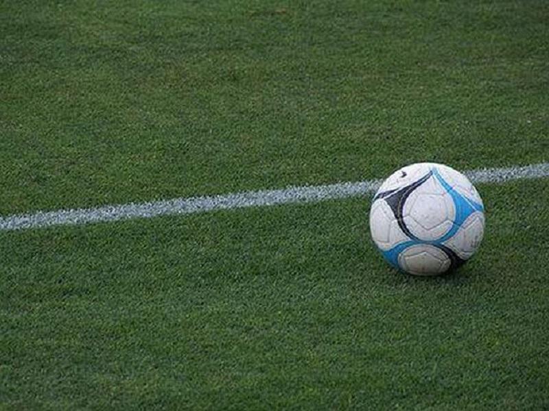 Bivši ljekar u Čelsiju: Dopingovani fudbaleri Arsenala, Lestera, Čelsija…