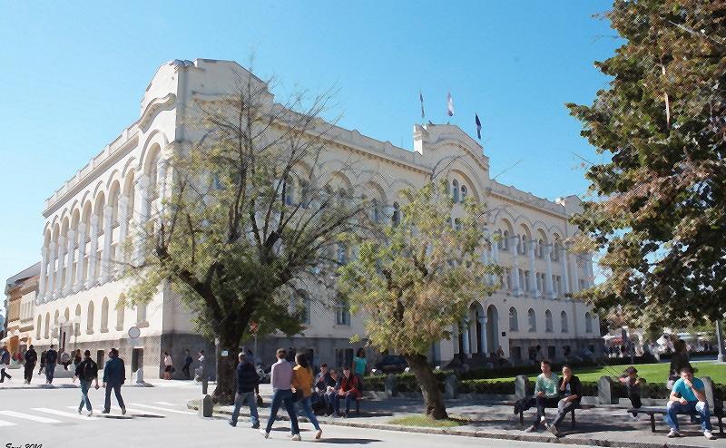 ANKETA: Ko bi bio najbolji kandidat za gradonačelnika Banjaluke?