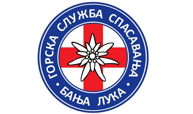 Gorska služba spasavanja Banja Luka organizuje obuku za nove članove